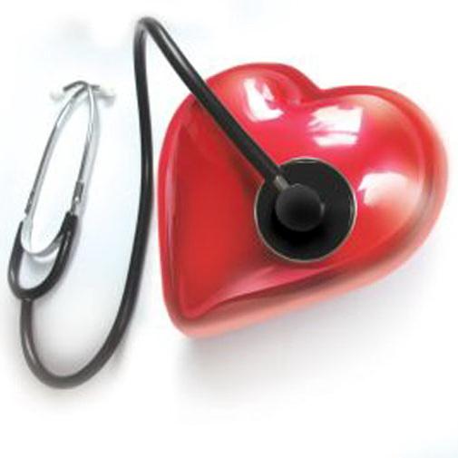 تحقيق تغذيه بيماران بستري در بخش مراقبت هاي ويژه
