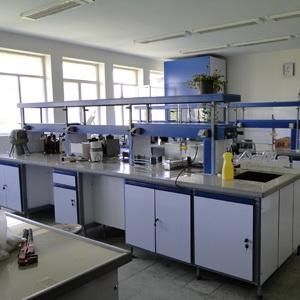گزارش كار آزمايشگاه فيزيك عمومی