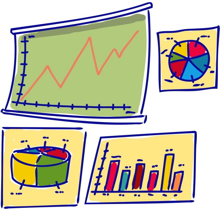 پروژه آمار تولیدات ادوات کشاورزی