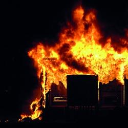 پارامتر هاي ديناميكي احتراق (Dynamics Parameters  of Combustion)