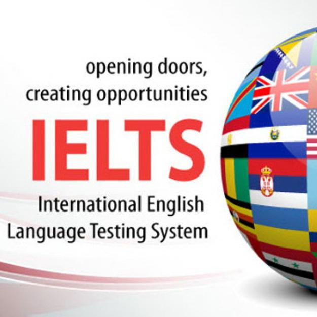 101 نکته کاربردی برای آزمون IELTS
