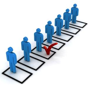 مجموعه سوالات استخدامی ادارات و سازمان ها، بهمراه پاسخ