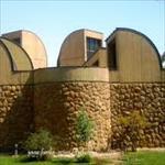 پروژه-معماری-معاصر-بررسی-آثار-کامران-دیبا