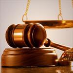 مجموعه -گزارشات -کارآموزی-جلسات -دادگاههای -حقوقی -جزائی -و-کیفری