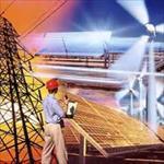 گزارش-کارآموزی-برق-شرکت-توزیع