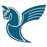 گزارش-کارآموزی-حسابداری-هواپیمایی-جمهوری- ی-ایران-(هما)