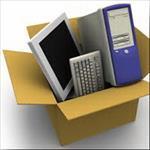 گزارش-کارآموزی-واحد-سخت-افزار- - - -(ره-)