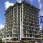 گزارش-کارآموزی-ساختمان-و-سازه-بتنی