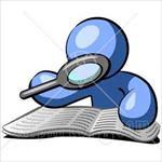 پکیج-کامل-اصول-مطالعه-برنامه-ریزی-و-آمادگی-برای-کنکور
