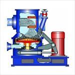 بررسی-و-تحلیل-پلاستیک-و-دستگاه-آسیاب-پلاستیک