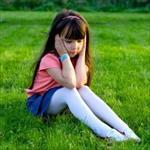 تحقیق-نقش-خانواده-در-تامین-بهداشت-روان