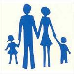 تاثیرات-خانواده-بر-نظام-اجتماعی-کل