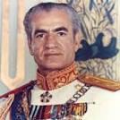 تحقیق-پیرامون-محمدرضا-پهلوی