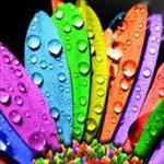 روانشناسی-و-آثار-درمانی-رنگ-ها