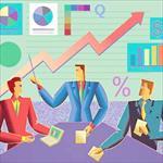 کنترل-انعکاس-معاملات-نقدی-در-حساب-های-بانکی