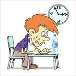 پایان-نامه-بررسی-و-مقایسه-میزان-اضطراب-دانشجویان-پسر- -علمی-کاربردی