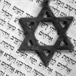 تحقیق-نقش-یهودیان-در-تاریخ-تمدن-