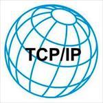 پاو وینت-مفاهیم-اولیه-پروتکل-tcp-ip
