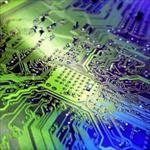 مجموعه-تحقیق-های-الکترونیک