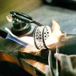 طرح-توجیهی-طلا-و-جواهر-سازی
