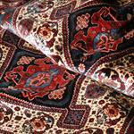 طرح-توجیهی-تولید-فرش-پشمی