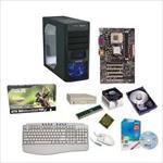 پاو وینت-طرح-کارآفرینی-خدمات-سخت-افزاری-(-فروش-قطعات-کامپیوتر)