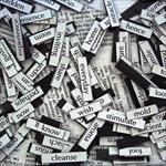 پاو وینت-کلمات-و-جملات-خبیثه