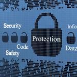 مقاله-داده کاوی؛-محرمانگی-و-امنیت-داده ها