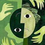 مقاله-اختلالات-روانی