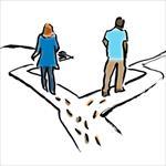 مقاله-بررسی-مساله-طلاق-در-