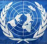 پاو وینت-سازمان-ملل-متحد-و-اه -توسعه-هزاره-(mdgs)