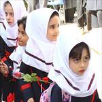 پروژه-بررسی-رابطه-خلاقیت-و-پیشرفت-تحصیلی-در-دانش-آموزان-دختر