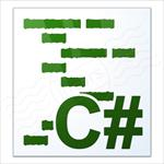 پروژه-نرم-افزار-انبارداری-راحت