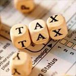 مقاله-نقش-مالیات-بر-توسعه-اقتصادی