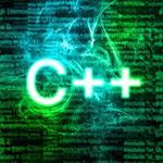 پروژه-حل-معادله-درجه-۲