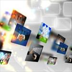 پروژه-طراحی-سایت-فروشگاه-رسانه-های-صوتی-و-تصویری-بصورت-پویا