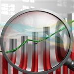 بررسی-آمار-پیشگیری-و-درمان-اعتیاد