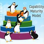 مدل-بلوغ-قابلیت-(cmm)-برای-نرم-افزار