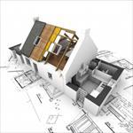 گزارش-کارآموزی-معماری-پروژه-ساختمانی-در-شرکت-ساربتون