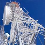 گزارش-کارآموزی-برق-در-شرکت-مخابرات