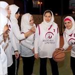 بررسی-تأثیر-ورزش-بر-سلامت-روانی-دانشجویان-دختر