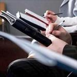 بررسی-اثربخشی-آموزش-بهبود-کیفیت-مدیریت-بر-انگیزه-پیشرفت-مدیران-مقطع-متوسطه-آموزش-و-پرورش