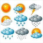 آمار-روزانه-هواشناسی-70-شهر-ایران-از-سال-2010-تا-سال-2015