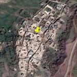 بررسی-معماری-روستای-زرشک