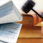 احکام-و-قوانین-چک-در-ایران