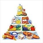 بروشور-تغذیه-سالم