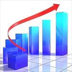 بررسی-نقش-سرمایه-در-توسعه-اقتصادی