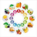 پاو وینت-ویتامین-ها-و-مواد-معدنی