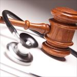 مبنای-مسئولیت-مدنی-پزشک-با-نگاهی-به-قانون-مجازات- ی-92-و-فقه- ی
