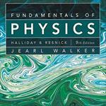 جزوه-فیزیک-هالیدی-(جلد-دوم)